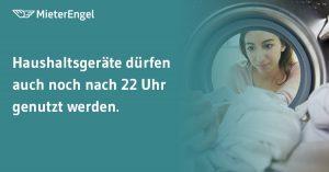 haushaltsgeraete_mieterengel