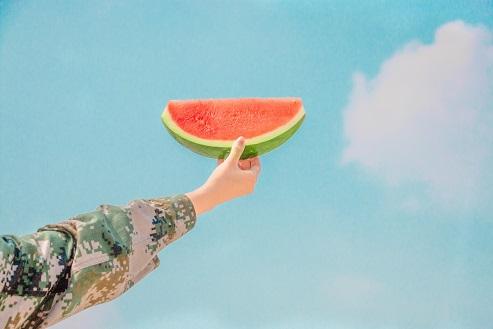 Wassermelone_Rezepte