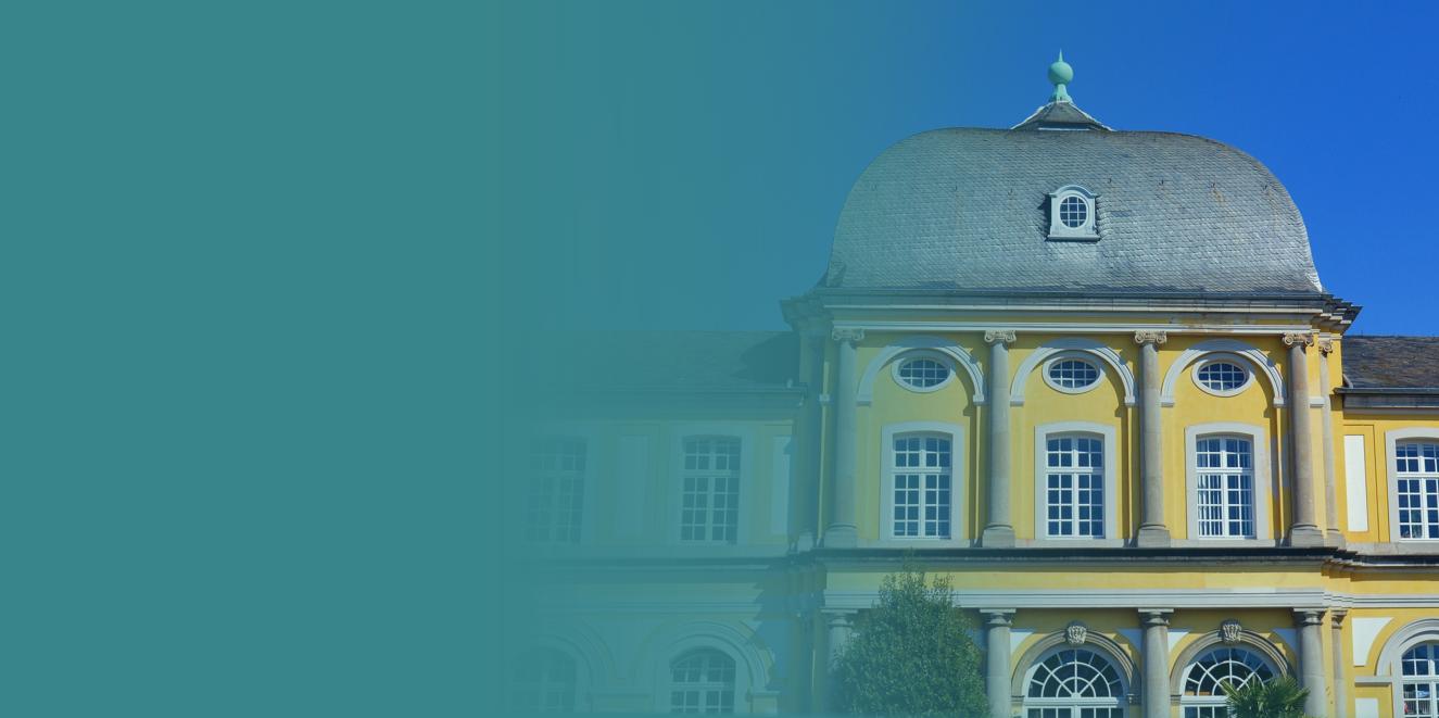 Mieterschutzbund Bonn_Poppelsdorf