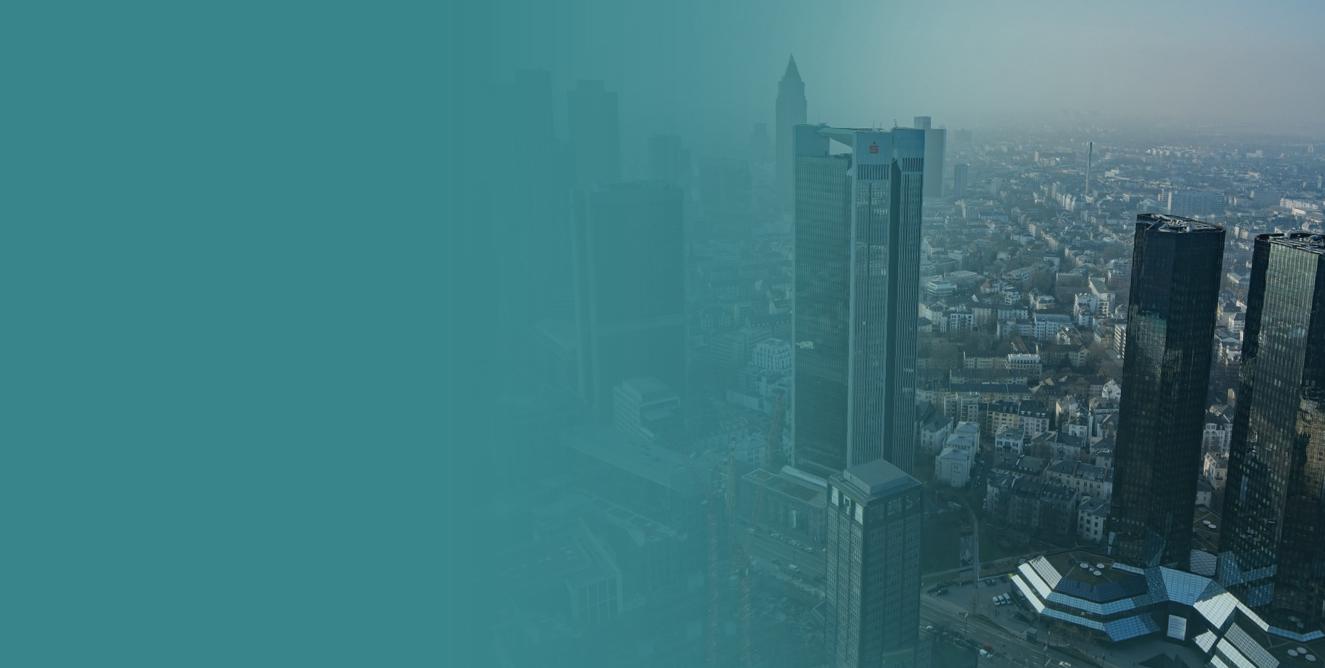 Mieterschutzbund Frankfurt_Skyline