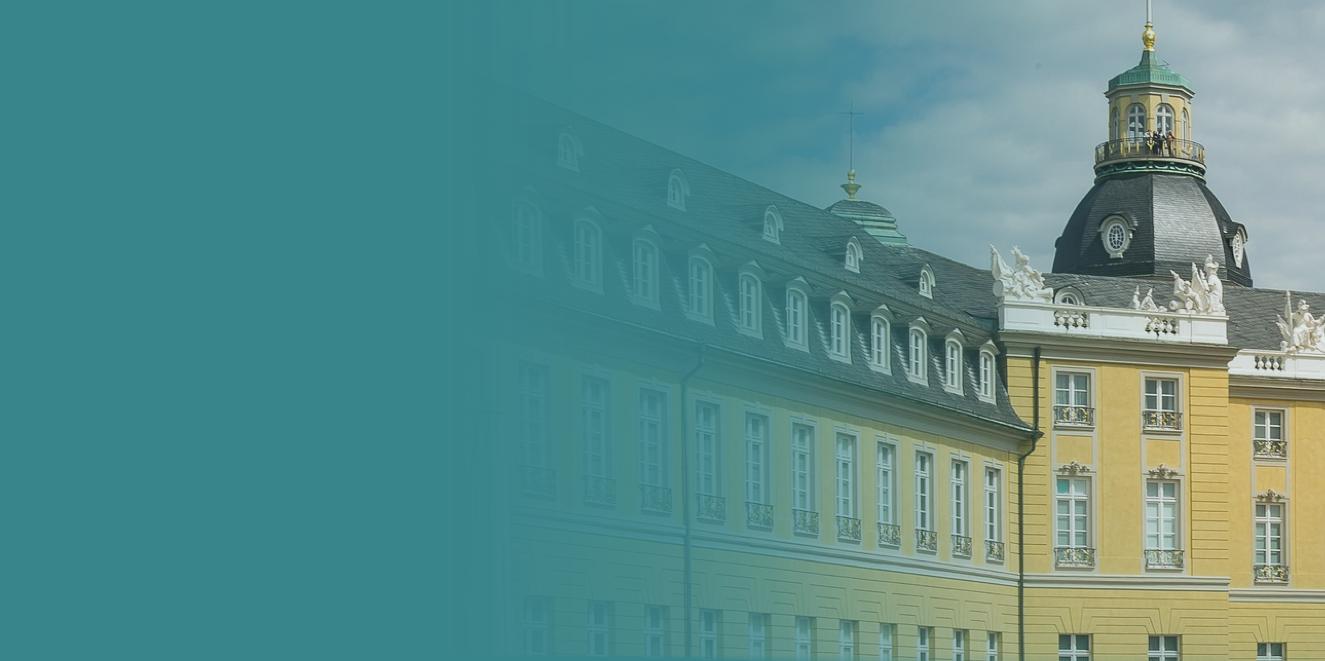 Mieterverein Karlsruhe_Schloss