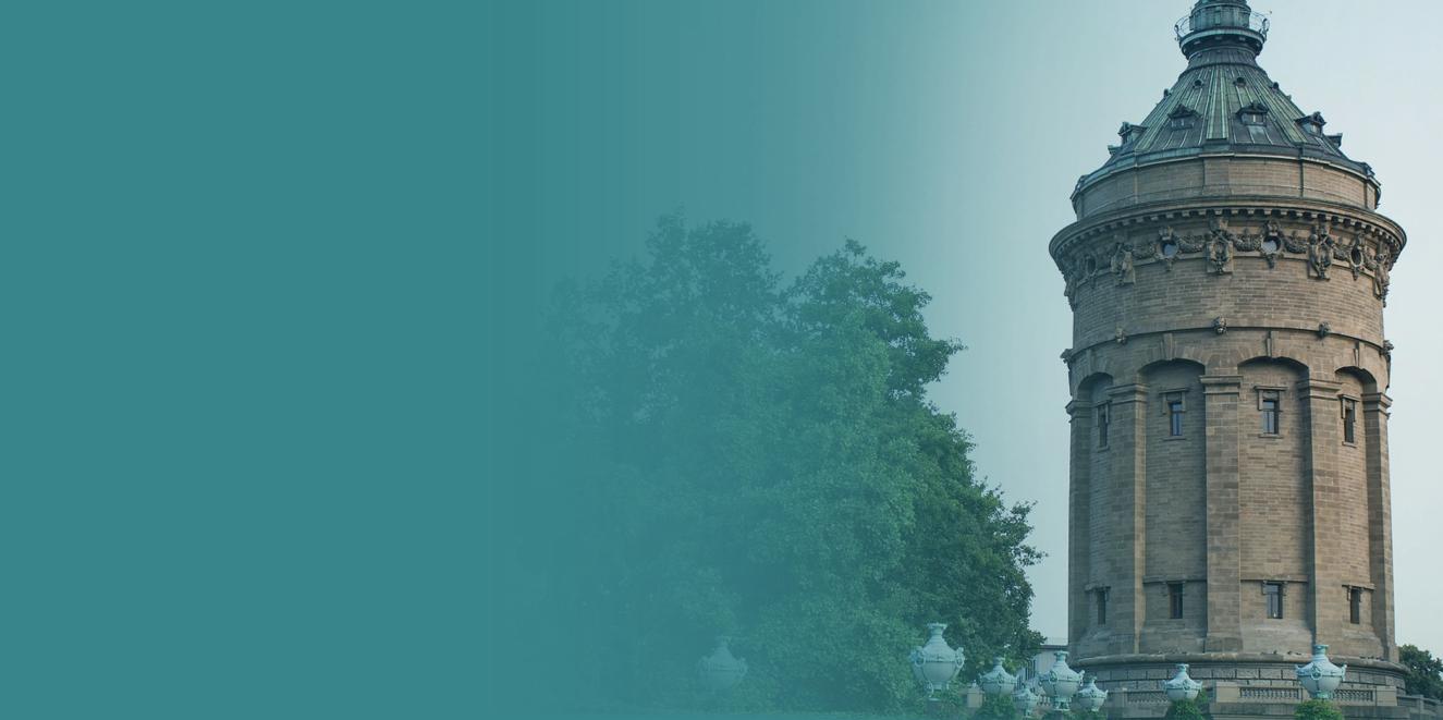 Mieterverein Mannheim_Wasserturm