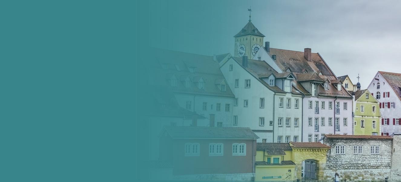 Mieterbund Regensburg_Altstadt