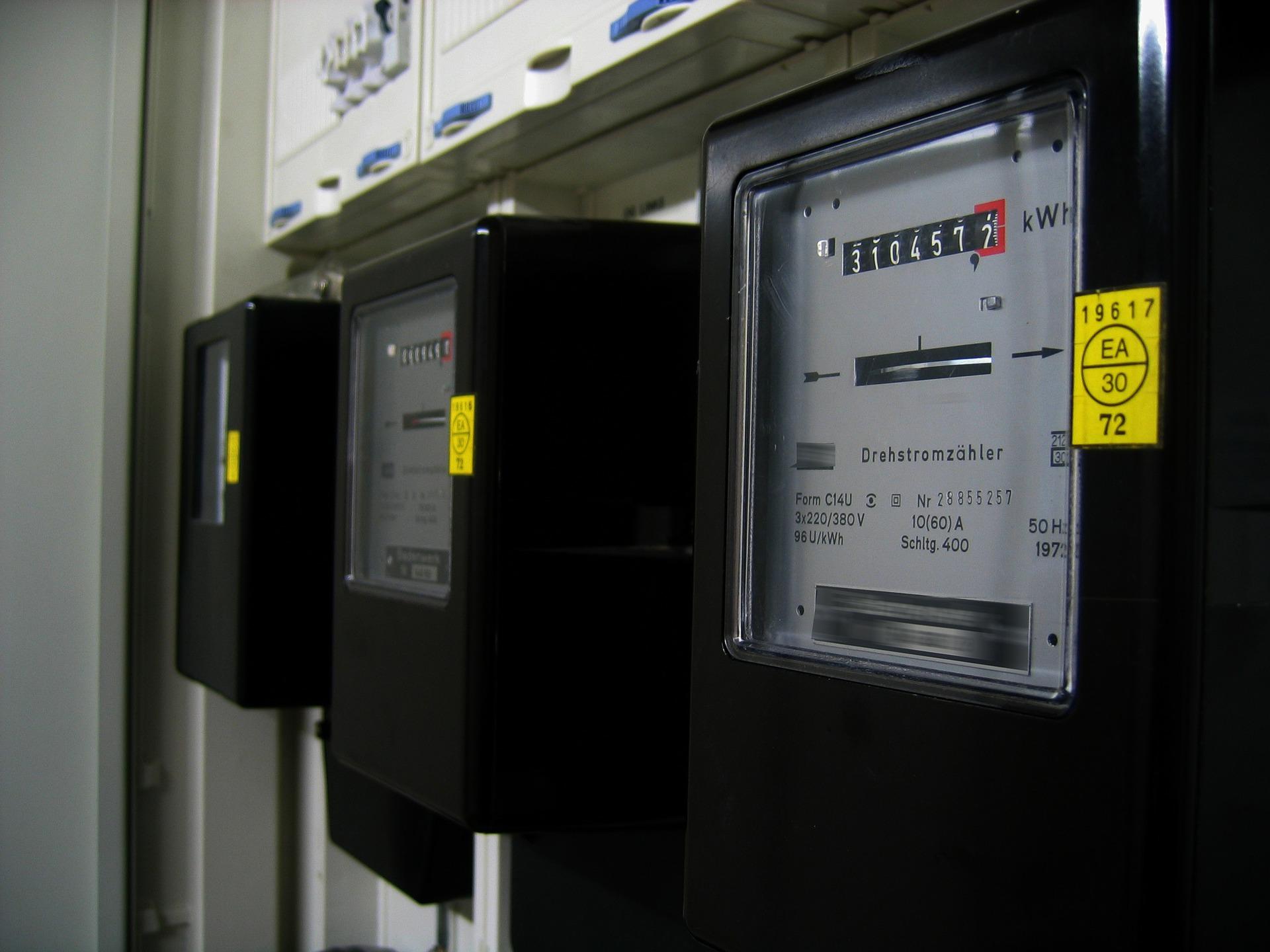 Nebenkostenabrechnung_Stromkosten