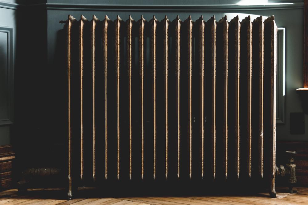 heizkostenabrechnung so werden heizkosten abgerechnet. Black Bedroom Furniture Sets. Home Design Ideas