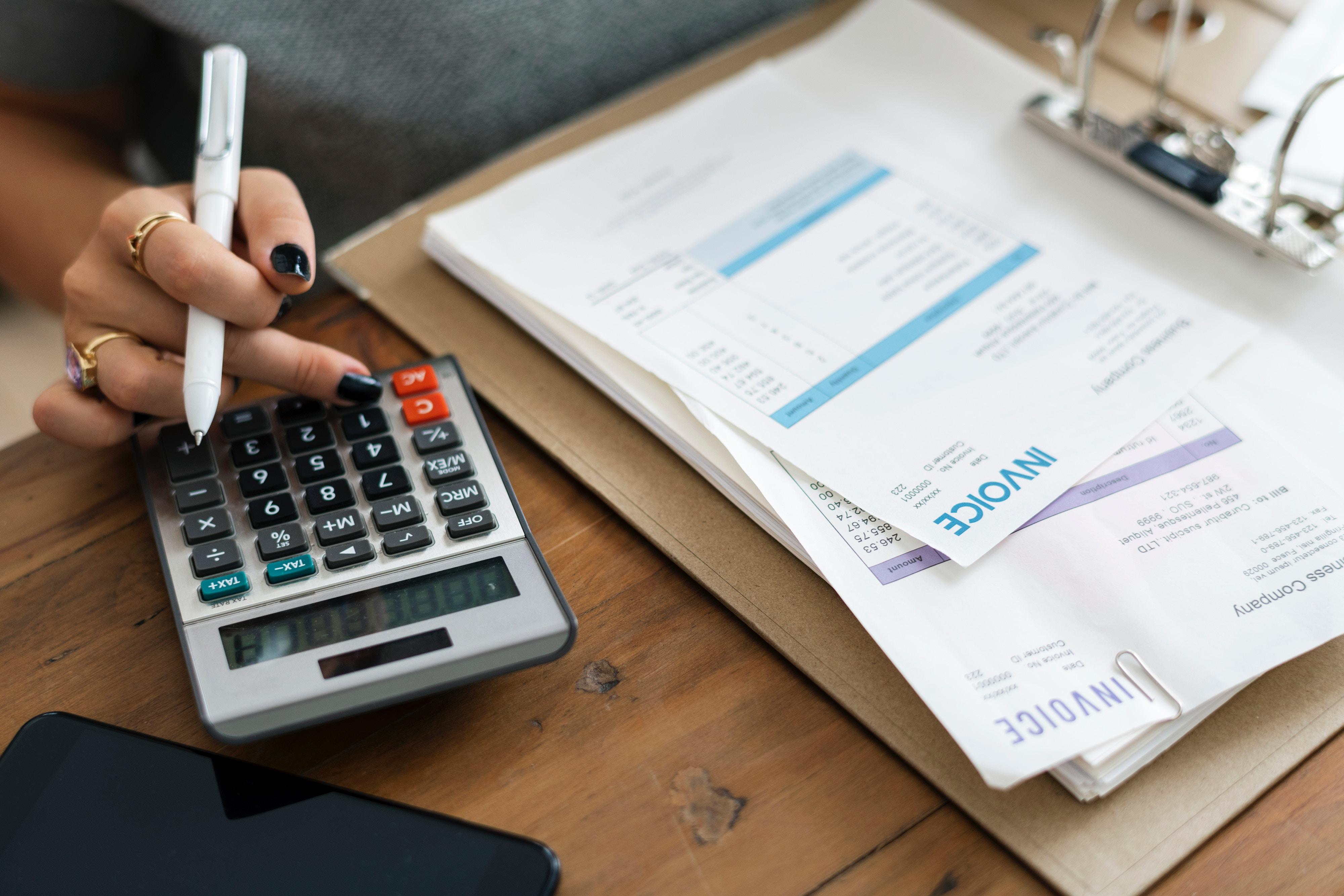 Fehler_Nebenkostenabrechnung_Betriebskostenabrechnung