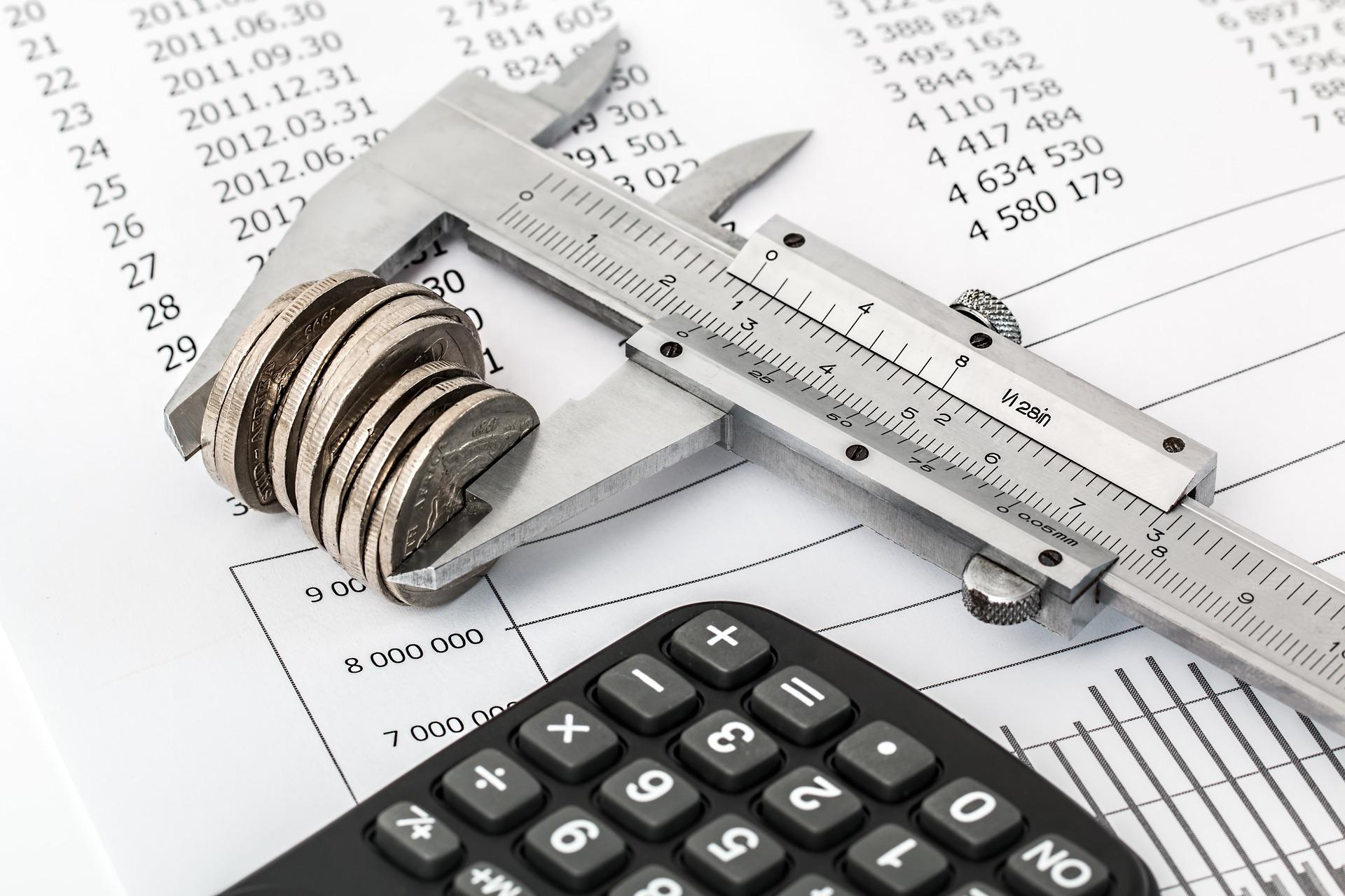 Betreibskostenverordnung_Nebenkosten