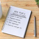 neujahrsvorätze Mieter